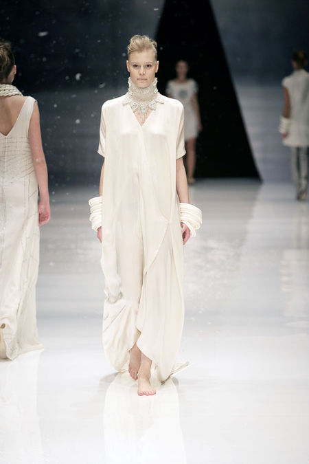 Offwhite-Long-TunikaDress_DAY_AW08