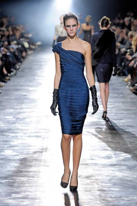 New-Year-Blue_Lanvin_AW08