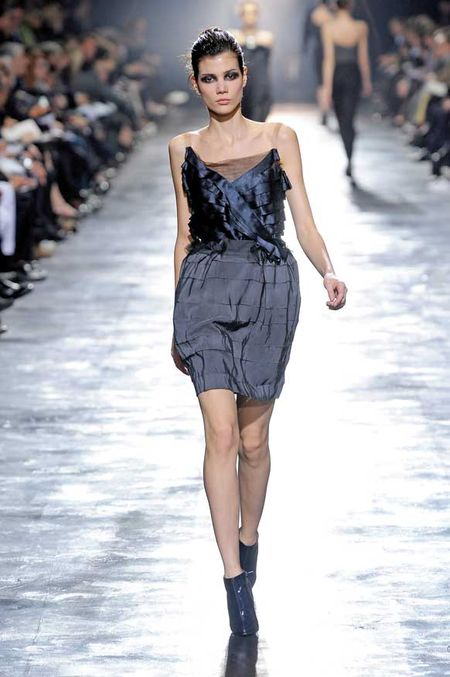 NewYears_Blue1_Lanvin_AW08