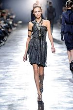 Future-Dress_Lanvin_AW08
