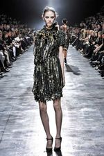 Future-Dress3_Lanvin_AW08
