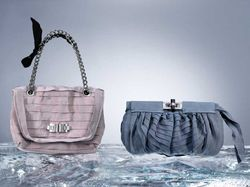 Party-Pastel-Bags_Lanvin_AW08