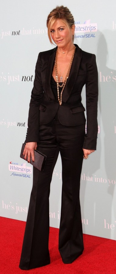 Jennifer Aniston i Burberry_09