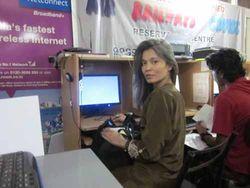 Me_internetcafe