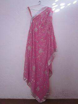 Lakshmi3_pink