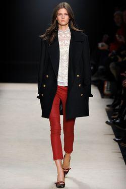 IsabelMarant_coat_FW12