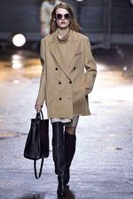 _PHI_beigecoat_fw2013