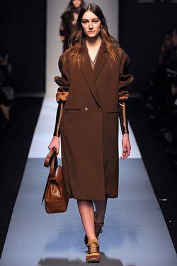 Maxmara_coat_aw13